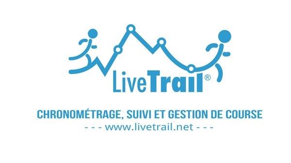 150813_livetrail_depliant