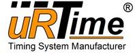 uRTime®TimingSystemManufacturer