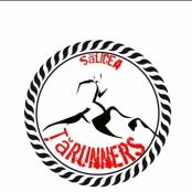 logo Tarunners