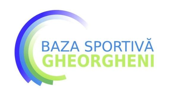 logo Baza Sportiva Gheorgheni