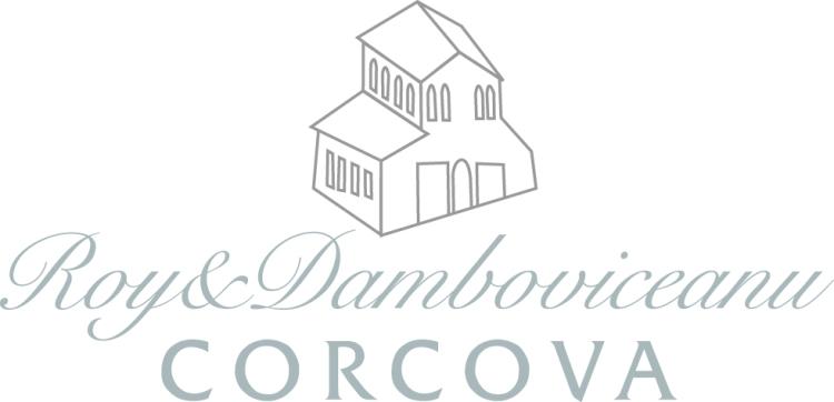 logo_corcova
