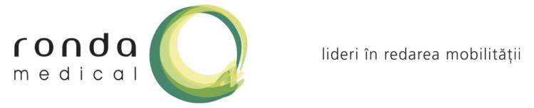 logoRONDA-slogan-2015