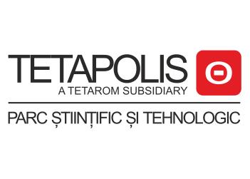 Tetapolis