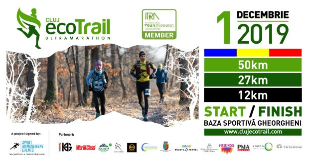 VISUAL ECOTRAIL Event FB